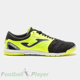 Joma Футзальная обувь CANCHA CANW.901.IN