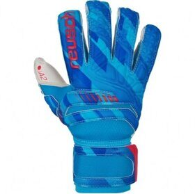 ПЕРЧАТКИ ВР. REUSCH FIT CONTROL A2 EVOLUTION (2019)  3970439-111