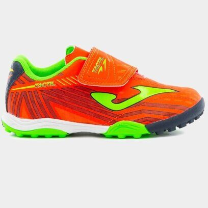 Joma Турфы TACTIL TACW.907.TF (01 USA/32 EUR)