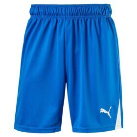 ТРУСЫ ФУТБ. PUMA TEAM SHORTS JR 701275027