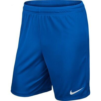 Трусы игровые NIKE PARK II KNIT SHORT NB 725887-463 SR